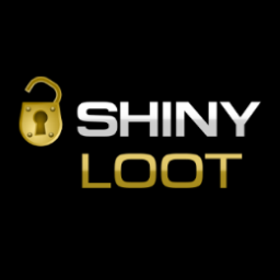 Buy ShinyLoot